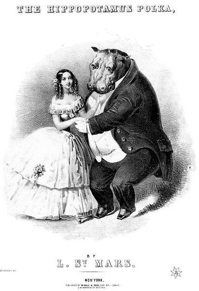 Okładka z 1850 r. (wikipedia).