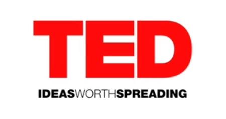 TED to inspirujące wykłady na prawie każdy temat!